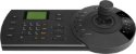 Mesa Controladora IP VTN 2000 - Intelbras - Imagem 1