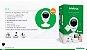 Câmera de Segurança Wi-Fi HD iC3 - Intelbras - Imagem 2