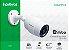Câmera de Segurança Wi-Fi HD iC5 - Intelbras - Imagem 1