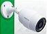 Câmera de Segurança Wi-Fi HD iC5 - Intelbras - Imagem 2