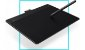 Mesa Digitalizadora Wacom Intuos Photo Creative Pen & Touch Pequena (CTH490PK) - Imagem 5