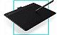 Mesa Digitalizadora Wacom Intuos Art Creative Pen & Touch Pequena (CTH490AK) - Imagem 6