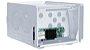 Storage NAS Synology DiskStation DS3018xs 6 Baias (expansível a 30 baias) - Sem Discos - Imagem 3