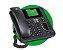 Telefone IP Tip 435G Intelbras - Imagem 1