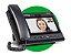 Telefone IP Tip 638V Intelbras - Imagem 1