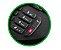 Audioconferencia Ts 9160 Preto - Imagem 4