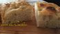 Pão Focaccia de Alecrim e Flor de Sal com Fermento Natural  - Imagem 3