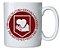 Caneca - Símbolo do calvinismo  - Imagem 1