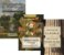 Kit - Educação clássica  - Imagem 1