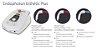Endophoton Esthetic Plus Laser e Led com 3 Aplicadores - KLD  - Imagem 7
