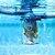 Pré-Filtro Ciclônico Recolhedor de Folhas CLC500 Fluidra - Imagem 6