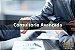 Consultoria Avançada - Criptomoedas - Imagem 1