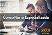 Consultoria Especializada - Criptomoedas - Imagem 1