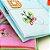 Livro tecido bebê - Imagem 6