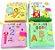 Livro tecido bebê - Imagem 1
