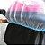 Mosquiteiro para carrinho, bebê conforto dobrável - Imagem 5