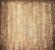 Cortina de LED 3x2m com 300 Leds Branca Quente 220v - Imagem 3