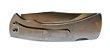 Canivete TR Inox - Imagem 2