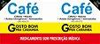 CANECA CAFÉ - Imagem 2