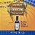 PROMOÇÃO DE SÃO JOÃO - Azeite Extra-Virgem, 500ml, 1 garrafa - Imagem 1