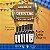 PROMOÇÃO DE SÃO JOÃO - Azeite Extra-Virgem, 500ml, caixa com 6 garrafas - Imagem 1