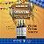 PROMOÇÃO DE SÃO JOÃO - Maria Izabel Vinhas Velhas 2017, branco, 750ml, caixa com 3 garrafas - Imagem 1