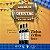 PROMOÇÃO DE SÃO JOÃO - Maria Izabel Vinhas Velhas tinto 2017, 750ml, caixa com 3 garrafas - Imagem 1