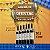PROMOÇÃO DE SÃO JOÃO - M.I. 2018, tinto, 750ml, caixa com 6 garrafas - Imagem 1