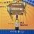 PROMOÇÃO DE SÃO JOÃO - M.I. 2019, branco, 750ml, 1 garrafa - Imagem 1