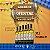 PROMOçÃO DE SÃO JOÃO - M.I. 2019, branco, 750ml, caixa com 6 garrafas - Imagem 1