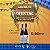 PROMOÇÃO DE SÃO JOÃO - Sublime Maria Izabel 2016, tinto, 750ml, caixa com 2 garrafas - Imagem 1