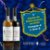 PROMOÇÃO DE CARNAVAL SONHO DO POETA, branco, 750ml, compre 4 leve 6 garrafas - Imagem 1