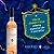 PROMOÇÃO DE CARNAVAL Maria Izabel 2017, rosé, 750ml, Caixa com 6 garrafas - Imagem 1