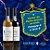 PROMOÇÃO DE CARNAVAL SONHO DO POETA, tinto, 750ml, compre 4 leve 6 garrafas - Imagem 1