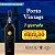 PROMO SALVADOR - Quinta Maria Izabel, Porto Vintage 2012, 750ml, 1 garrafa - Imagem 1