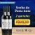 PROMO SALVADOR - 2 GARRAFAS DE SONHO DO POETA TINTO - Imagem 1