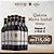 Promoção Quinta Maria Izabel, 2015, tinto, 750ml, caixa com 6 garrafas - Imagem 1