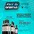 ABRIL DE OFERTAS - M.I. 2018, tinto, 750ml, caixa 4+2 garrafas+1 garrafa de Azeite - Imagem 1
