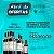 ABRIL DE OFERTAS - MARIA IZABEL VINHAS VELHAS tinto 2017, 750ml, 4+2 garrafas+1 garrafa de Azeite - Imagem 1
