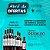 ABRIL DE OFERTAS - SONHO DO POETA 2019, tinto, 750ml, 4+2 garrafas+1 garrafa de Azeite - Imagem 1