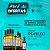 ABRIL DE OFERTAS - M.I. 2019, branco, 750ml, caixa 4+2 garrafas+1 garrafa de Azeite - Imagem 1