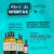 ABRIL DE OFERTAS - QUINTA MARIA IZABEL, 2018, branco, 750ml, 4+2 garrafas+1 garrafa de Azeite - Imagem 1