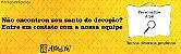 Chaveiro Chapinha Personalizado - Imagem 1