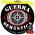 Combo - CURSO GUERRA SEMÂNTICA - 1ª e 2ª Edição - Imagem 1