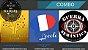 COMBO - Curso Online de Música - Curso de Frânces Online - Curso Online Guerra Semântica - Imagem 1