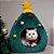 Toca Cama Árvore de Natal - Imagem 1