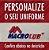 Farda Uniforme Profissional Unissex Casual Camisa Wind - Imagem 4