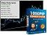 1000 PIP CLIMBER SYSTEM – FOREX - Imagem 2