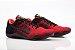 Nike Kobe XI Elite Low - Imagem 1
