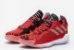 Adidas Dame 6 - Imagem 1